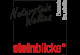 steinblicke | BENSCH Baustoffe GmbH