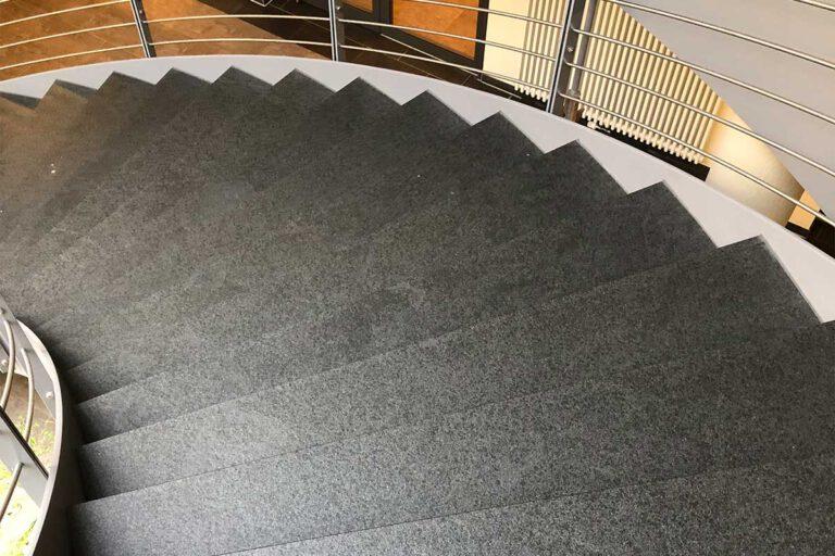 Treppenanlagen 2