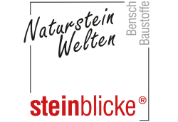 cropped-210506_steinblicke-logo-web-1.png